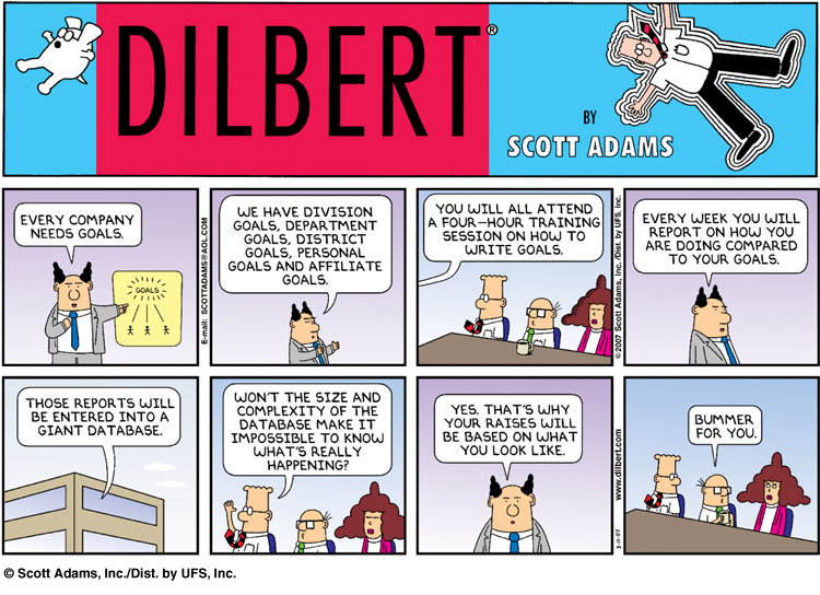 dilbert-and-goals